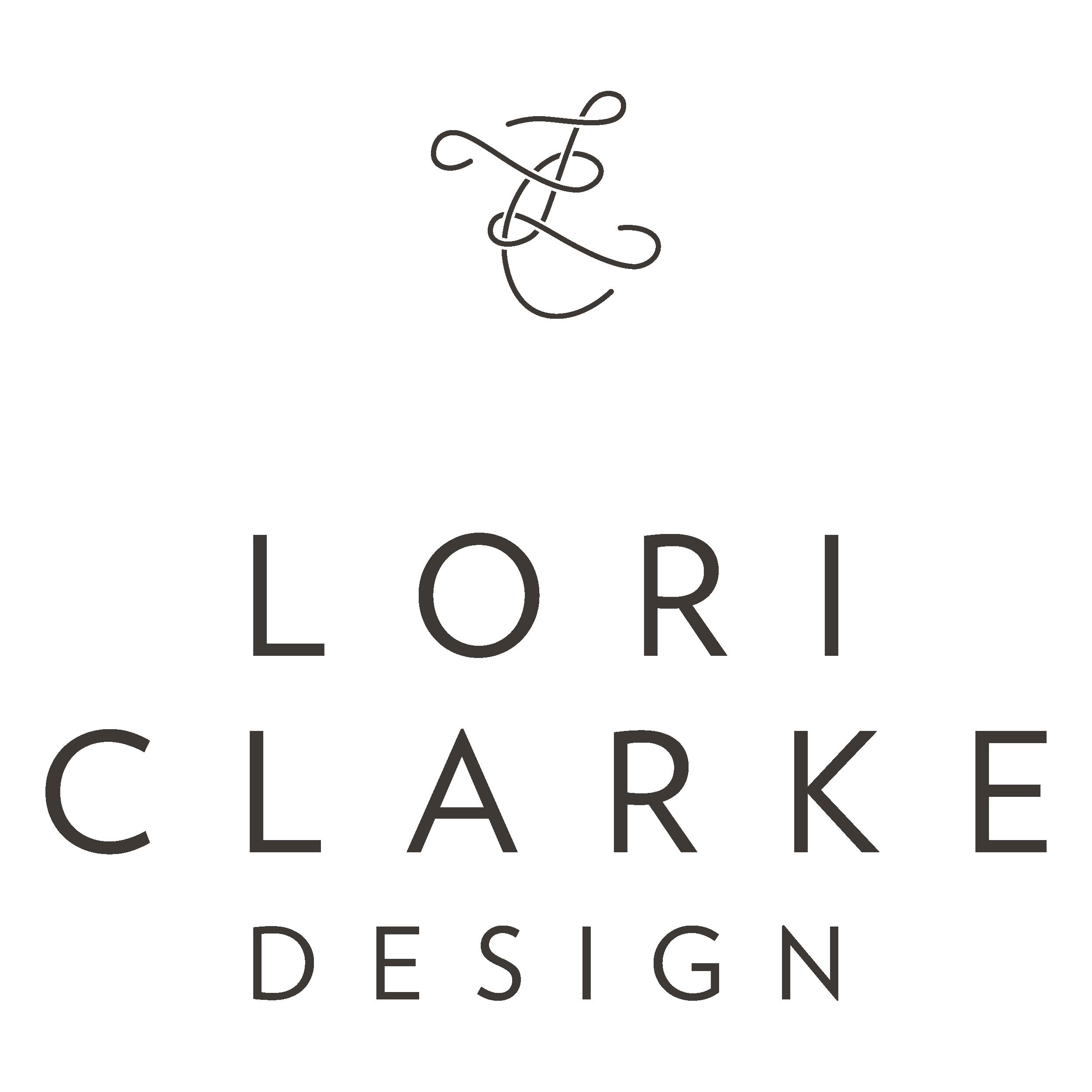 Lori Clarke Design